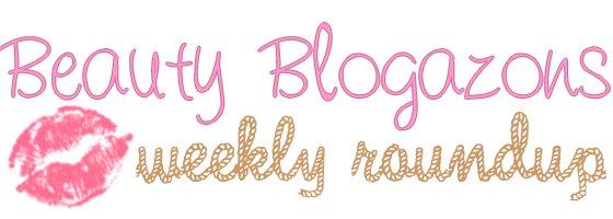 blogazons